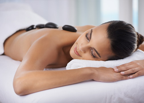 <p><b>COMPLETE WELLBEING PACKAGE</b></br></br>